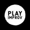 PlayImprov